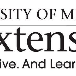 Missouri-extension-logo-tagline